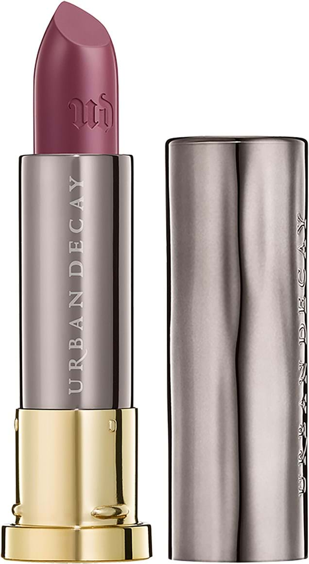 Urban Decay Vice Lipstick Rapture