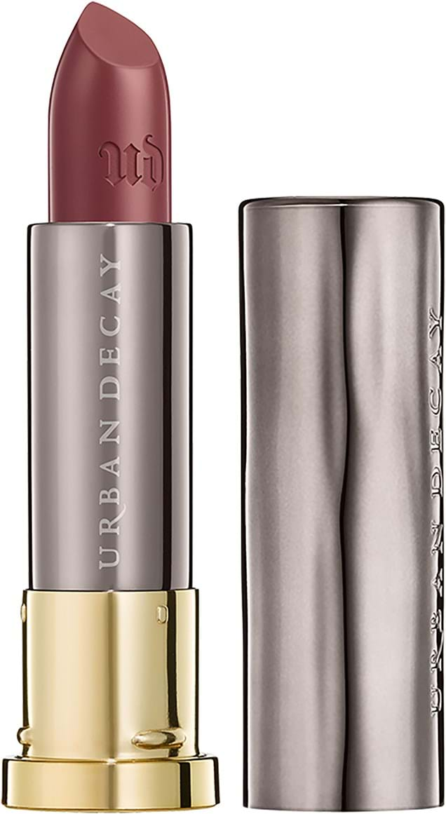 Urban Decay Vice Lipstick Ravenswood