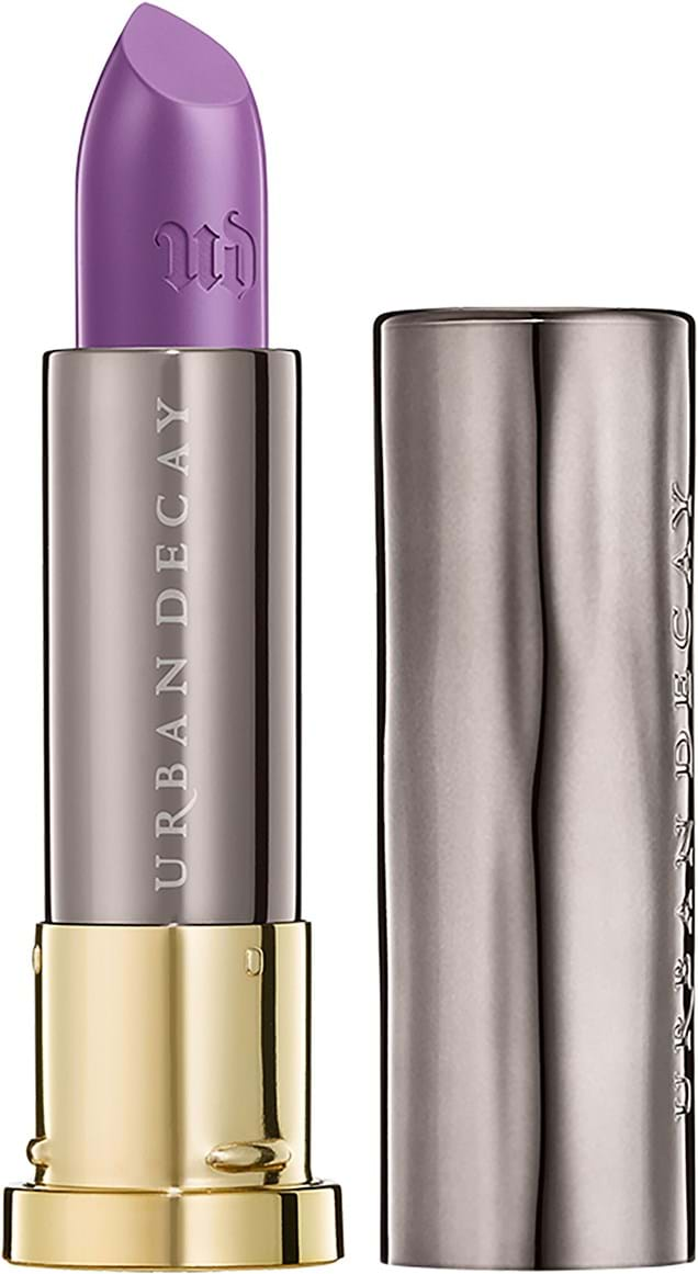 Urban Decay Vice Lipstick Twitch