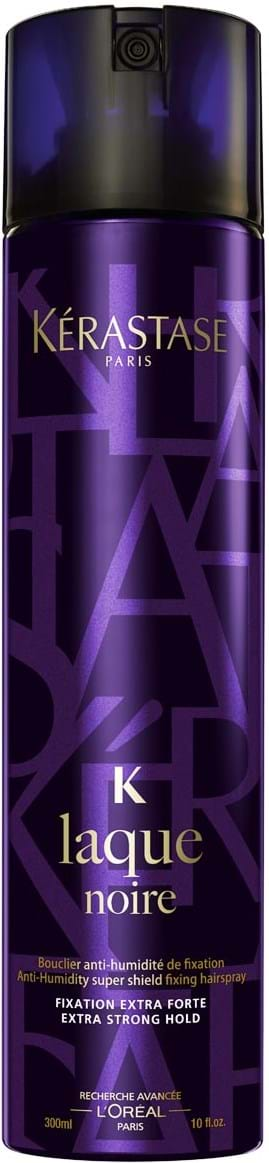 Kérastase Coiffage Couture Anti-Humidity Super Shield Fixing Hairspray 300 ml