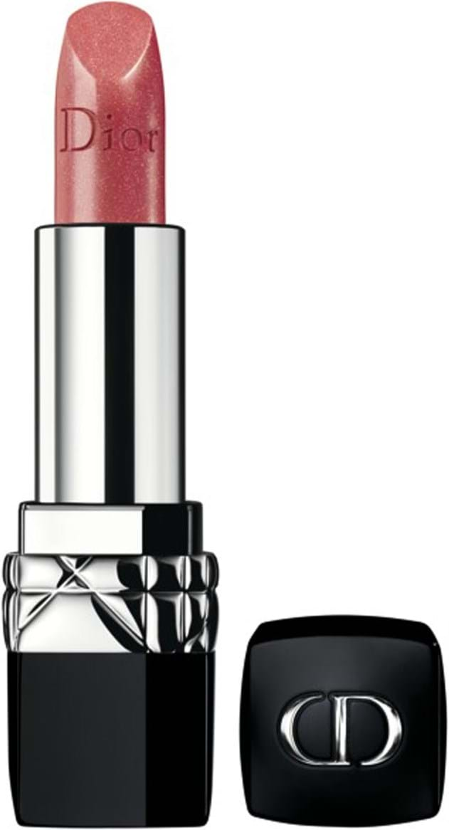 Dior Rouge Lipstick N° 365 New World