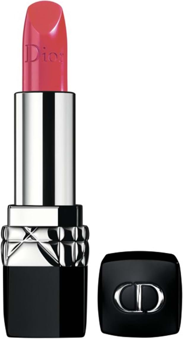 Dior Rouge læbestift N° 028 Actrice