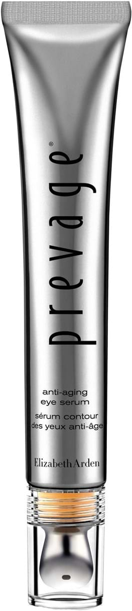 Elizabeth Arden Prevage Anti-Aging Eye Serum 20 ml