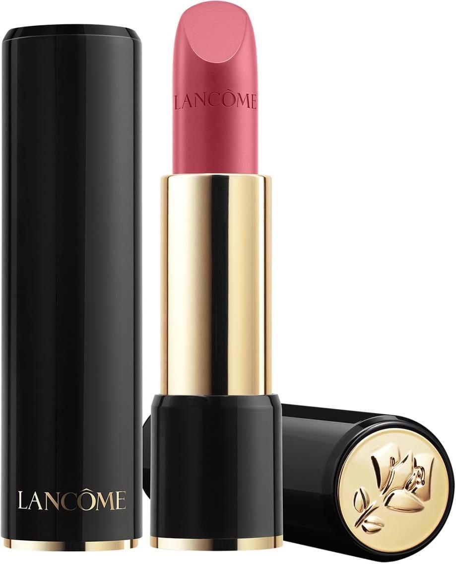 Lancôme L'Absolu Rouge BX Matte læbestift N°290 Poême