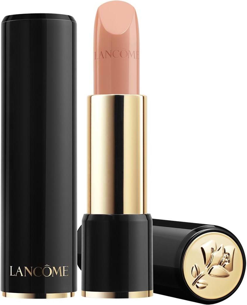Lancôme L'Absolu Rouge BX Cream Lipstick N° 239 Au Naturel