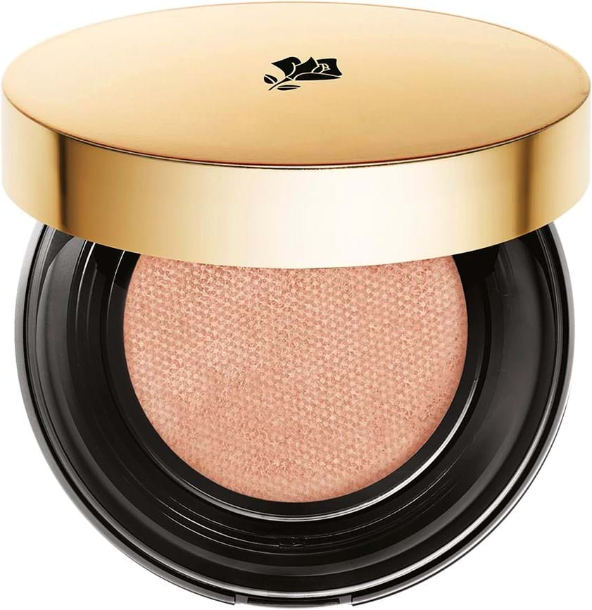 Lancôme Teint Idole Cushion Foundation compact N° 025 Beige Naturel 13 g