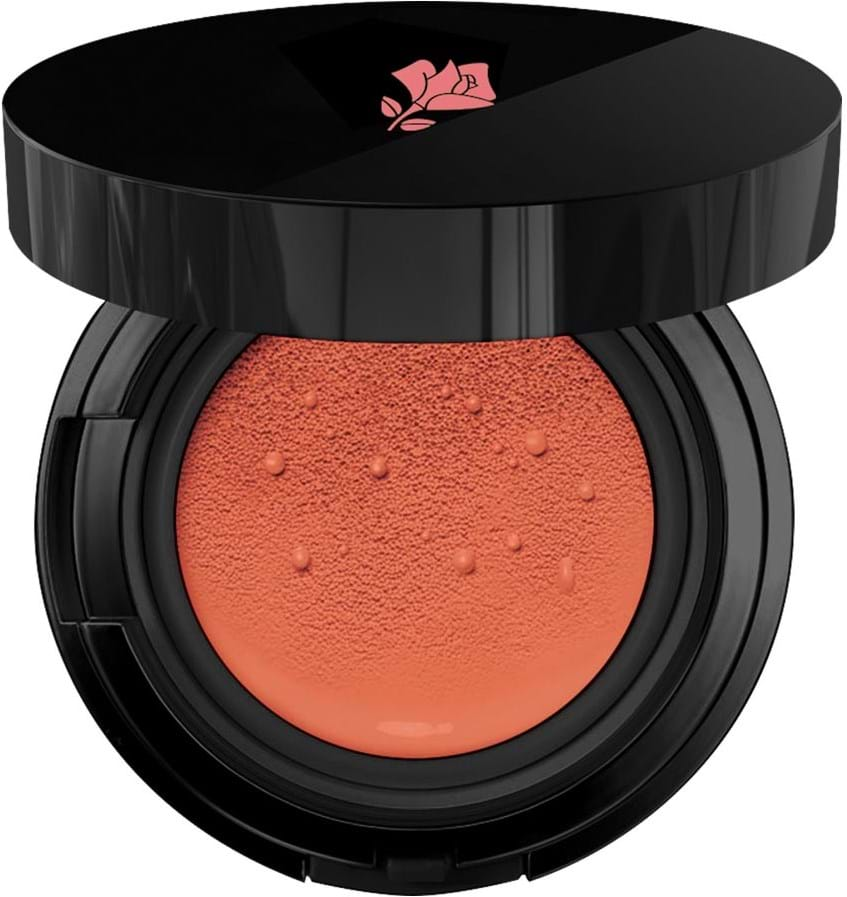 Lancôme Blush Subtil Cushion Blush N° 031 Splash Orange