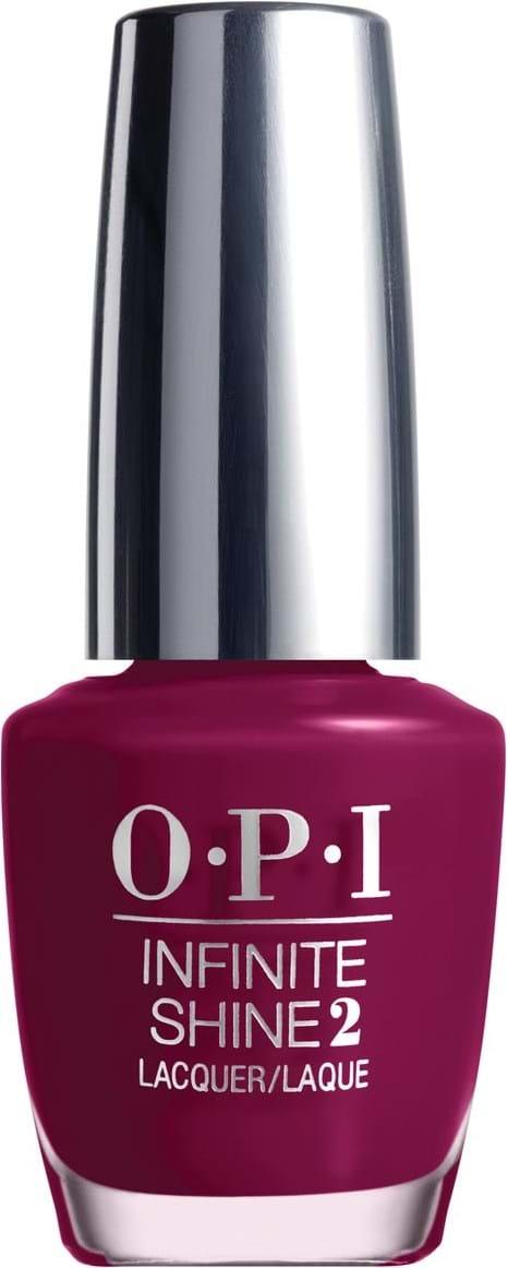 OPI Infinite Shine Nail Polish N°ISL60 Berry on Forever 15ml