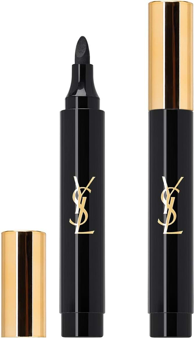 Yves Saint Laurent Eye Marker Couture Eyeliner N° 1 Noir Scandale