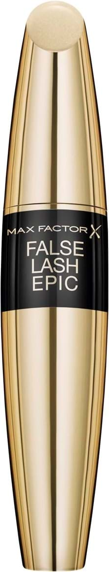 Max Factor False Lash Epic Effect Mascara N° 01 Black