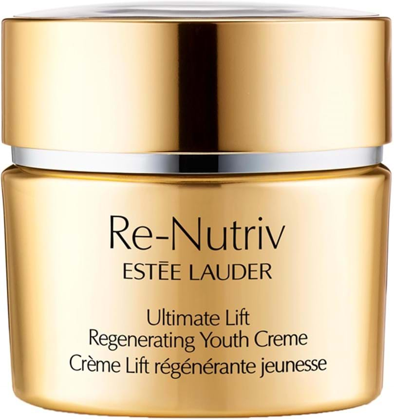 Estée Lauder Re-Nutriv Ultimate Lift Regeneratiing Youth Cream 50 ml
