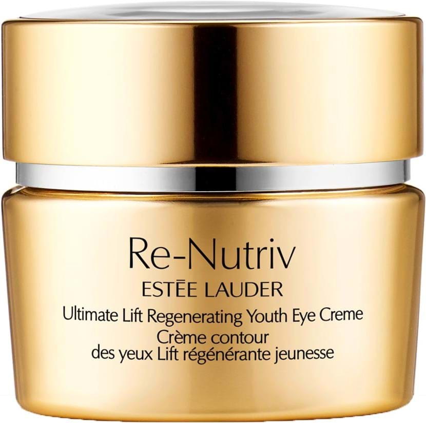 Estée Lauder Re-Nutriv Ultimate Lift Regenerating Youth Eye Cream 15 ml