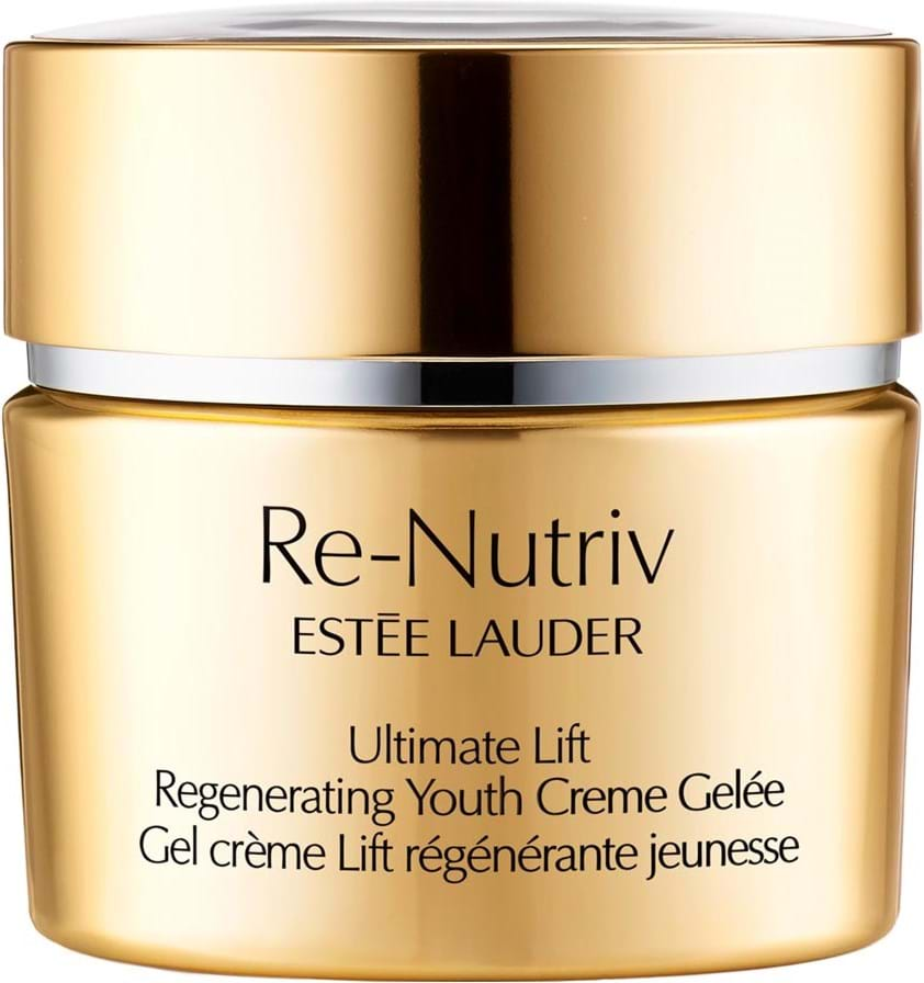 Estée Lauder Re-Nutriv Ultimate Lift Regeneratiing Youth Creme Gelée 50 ml