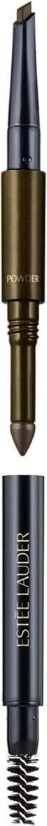 Estée Lauder Brow Multi-Tasker Eyebrow Liner N° 04 Dark Brunette