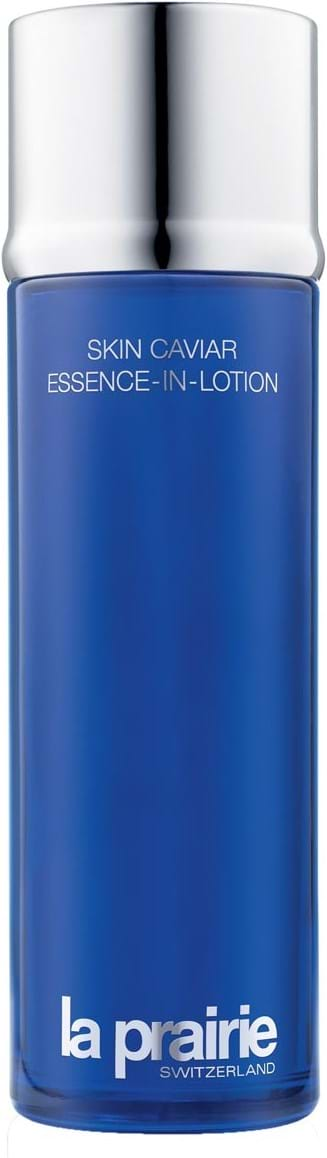 La Prairie The Caviar Collection Skin Caviar Essence-In-Lotion 150 ml