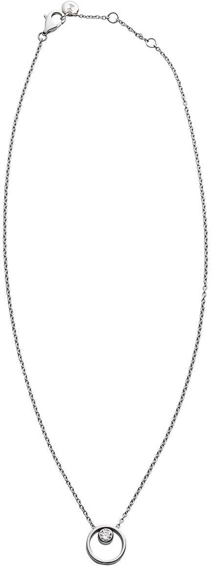 Skagen, Elin, women's necklace