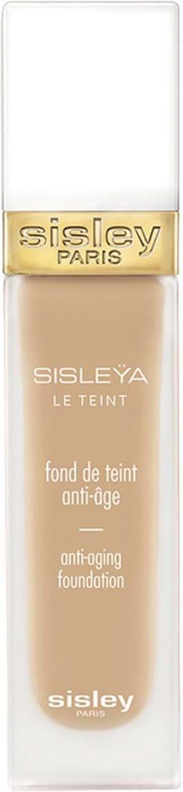 Sisley Sisleÿa Le Teint Foundation N° 1B Ivory 30 ml