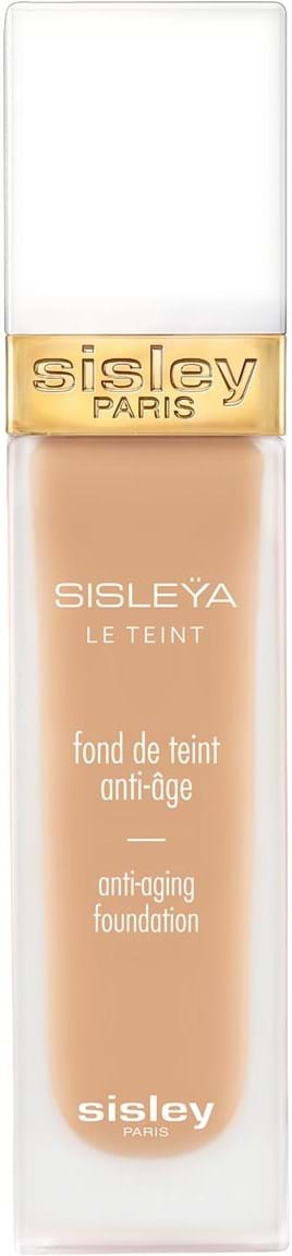 Sisley Sisleÿa Le Teint Foundation N° 3R Peach 30 ml