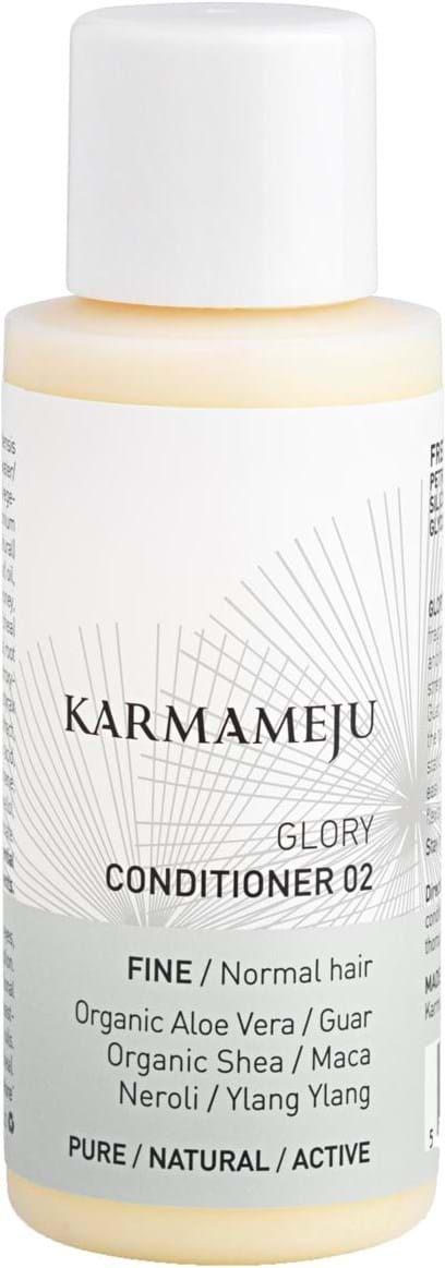 Karmameju Conditioner 02 Glory 50 ml