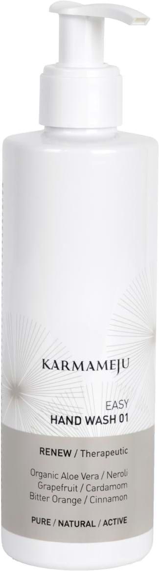 Karmameju Hand Wash 01 Easy 250 ml