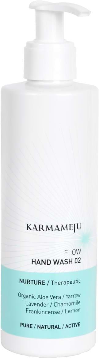 Karmameju Hand Wash 02 Flow 250 ml
