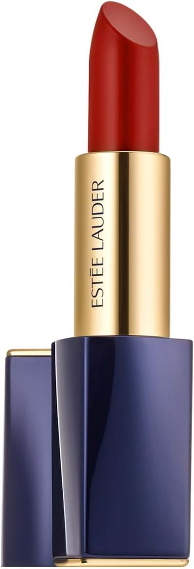 Estée Lauder Pure Color Envy Matte-læbestift N° 120 Irrepressible