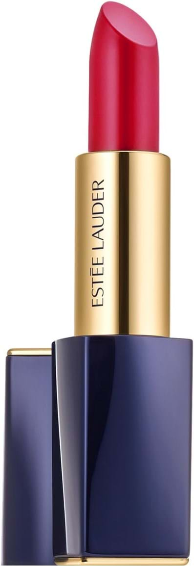 Estée Lauder Pure Color Envy Matte-læbestift N° 220 Unattainable