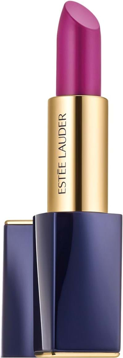 Estée Lauder Pure Color Envy Matte-læbestift N° 420 Stronger