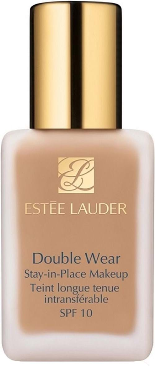 Estée Lauder Double Wear Stay-in-Place Make-up Foundation N° 04 Pebble 30 ml