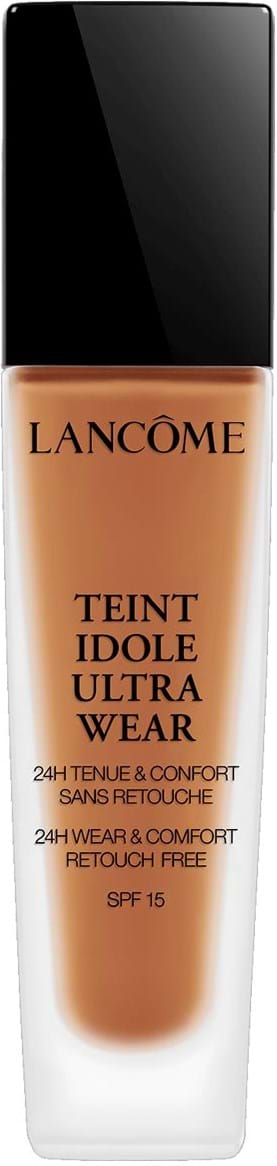 Lancôme Teint Idole Ultra Foundation SPF15 N° 06 30 ml