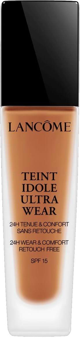 Lancôme Teint Idole Ultra Foundation SPF15 N°06 30ml
