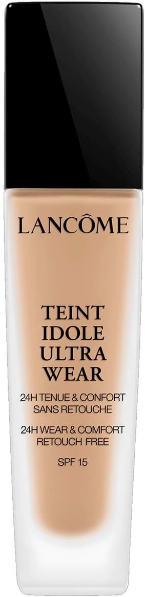 Lancôme Teint Idole Ultra Foundation SPF 15 N° 04 30 ml