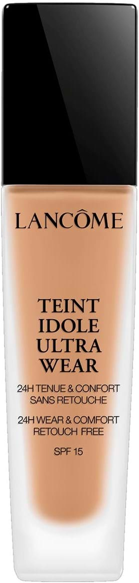 Lancôme Teint Idole Ultra Foundation SPF15 N°035 30ml