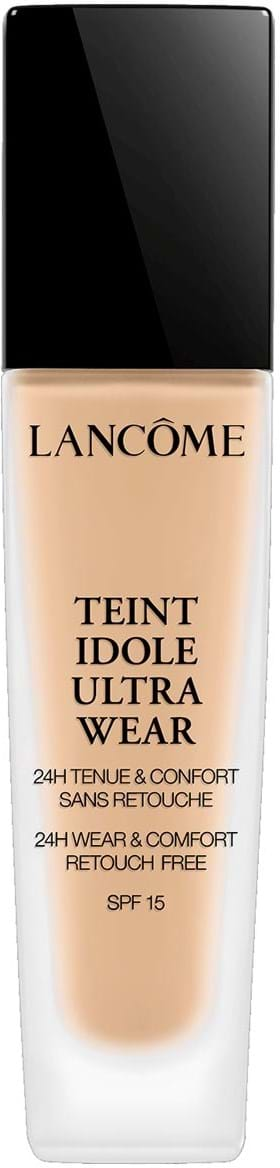 Lancôme Teint Idole Ultra Foundation SPF15 N° 025 30 ml