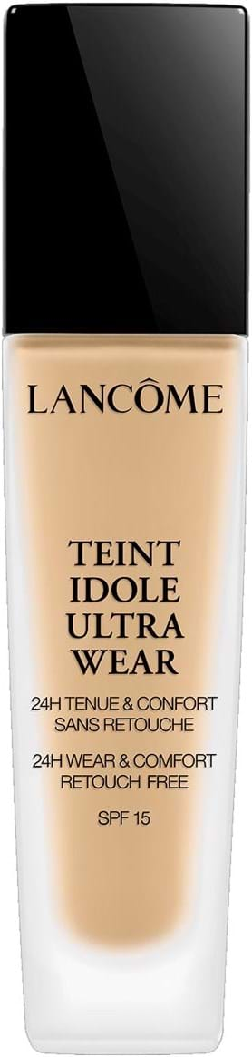 Lancôme Teint Idole Ultra Foundation SPF 15 N° 010 30 ml