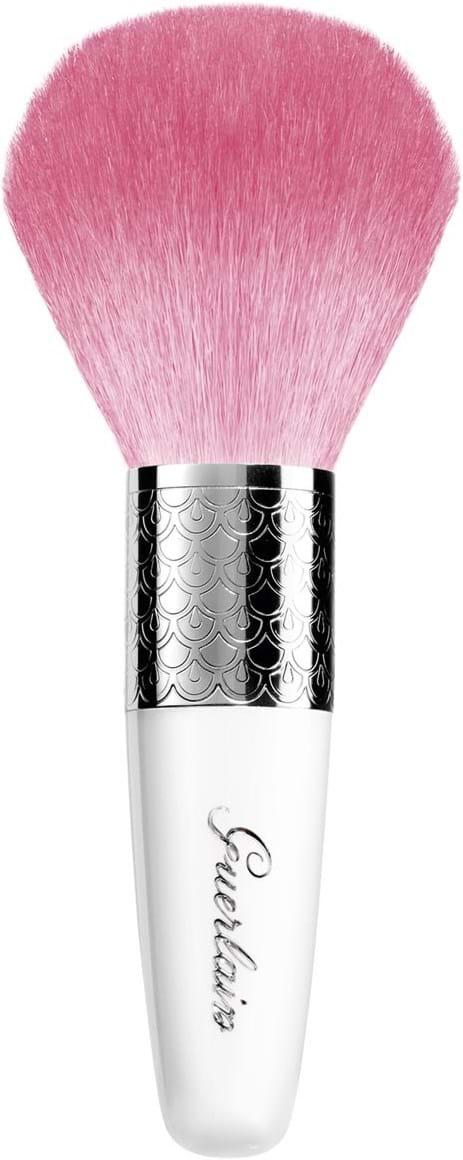 Guerlain Les Météorites Powder Brush 15g