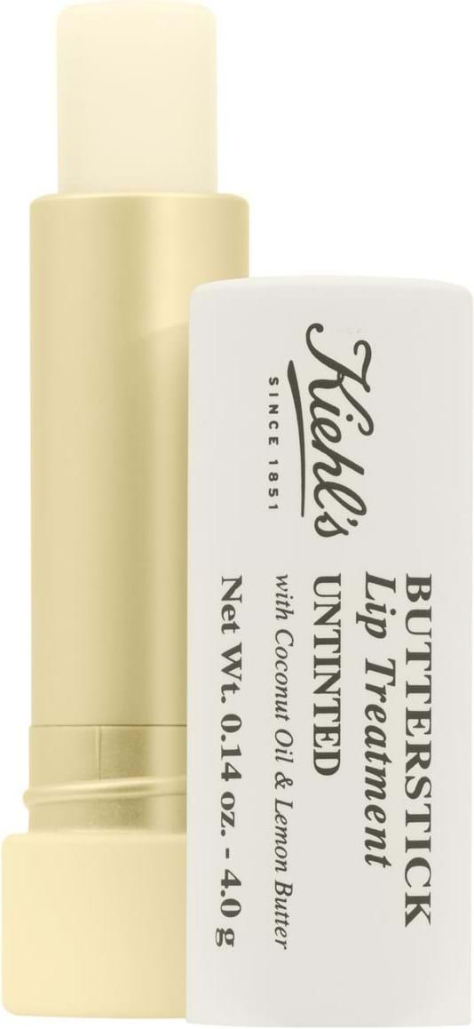 Kiehl's Butterstick-læbestift