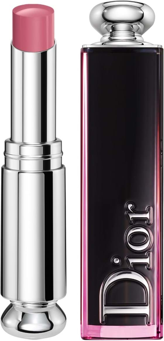 Dior Addict Lacquer Stick læbestift N° 577 Lazy