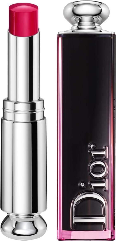 Dior Addict Lacquer Stick Lipstick N° 877 Turn me Dior