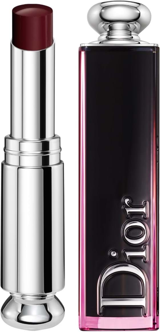Dior Addict Lacquer Stick læbestift N° 924 Sauvage