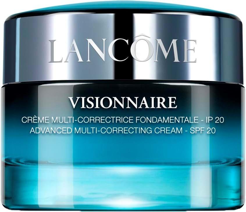 Lancôme Visionnaire-creme SPF20 50ml