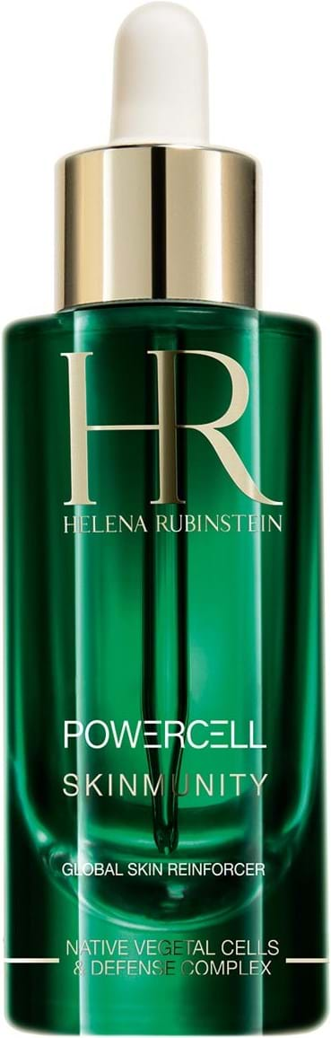 Helena Rubinstein Powercell Skinmunity-serum 50 ml