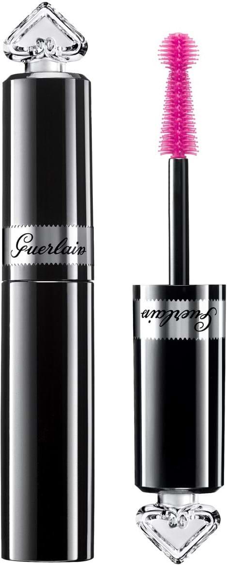 Guerlain La Petite Robe Noire Eyes Lashdress Mascara Black 10ml
