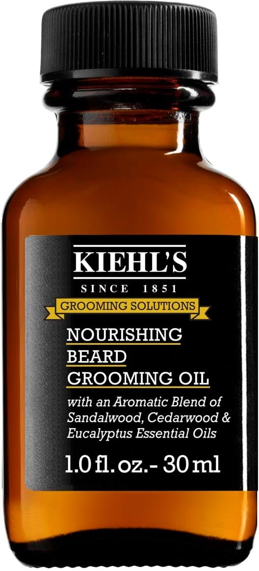 Kiehl's Grooming Oil 30 ml