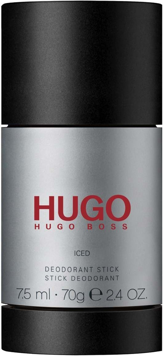 Hugo Iced-deodorantstift 75 ml