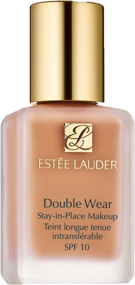 Estée Lauder Double Wear Stay-in-Place Foundation SPF 10 N° 79 nuance