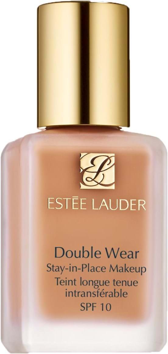 Estée Lauder Double Wear Stay-in-Place Foundation SPF 10 N° 79 Shade