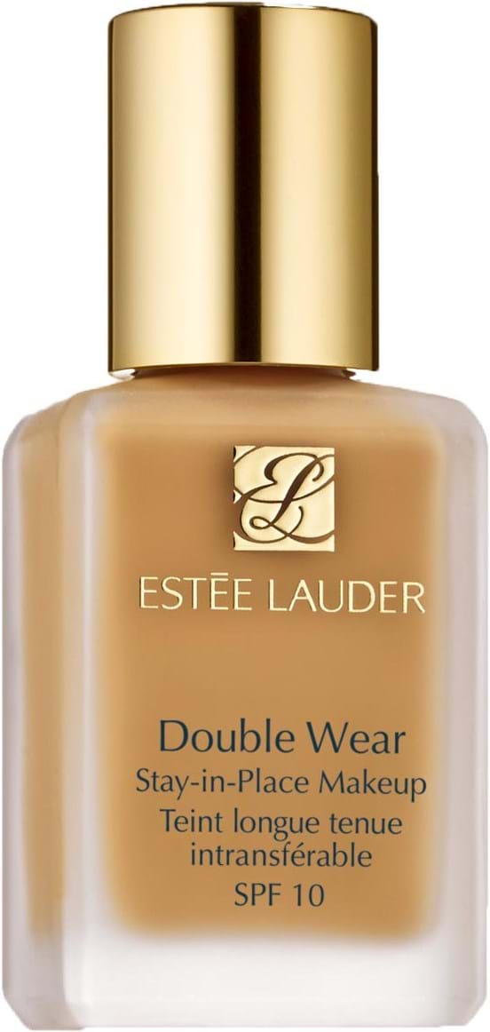 Estée Lauder Double Wear Stay-in-Place Foundation SPF 10 N° 38 Wheat