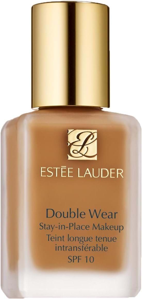 Estée Lauder Double Wear Stay-in-Place Foundation SPF10 N°41 Softan