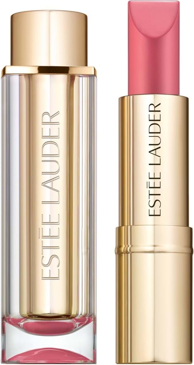 Estée Lauder Pure Color Love-læbestift N° 200 Proven Innocent